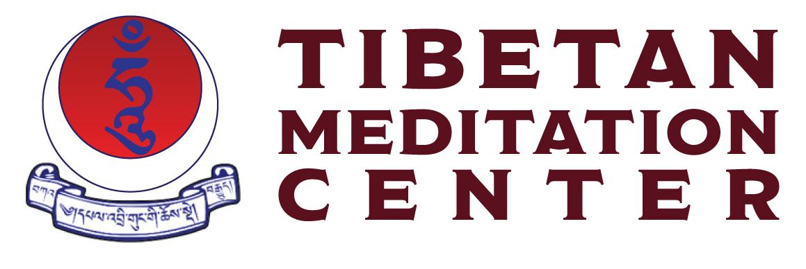 Tibetan Mediation Center